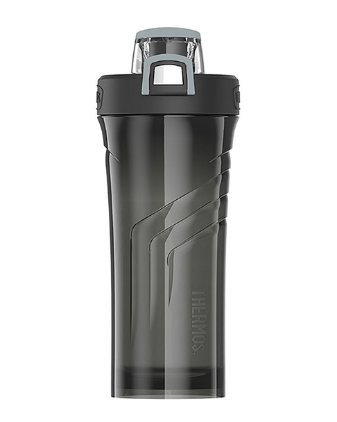Thermos Element5 Hydration Bottle~3010823928