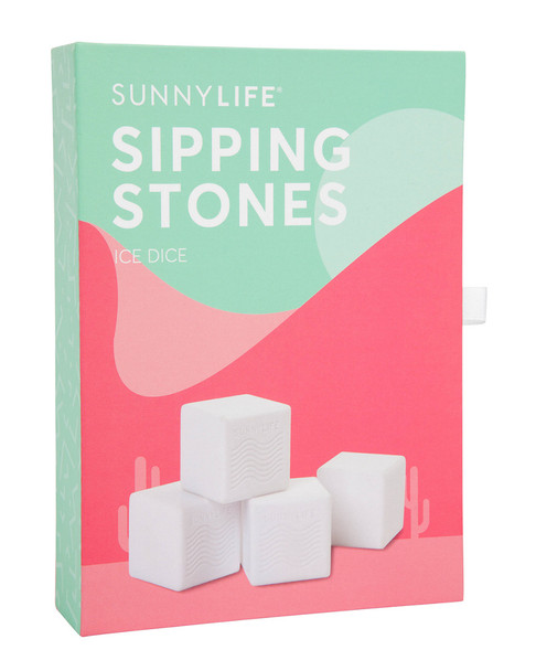 Sipping Stones~3050779598