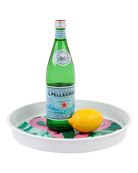 Tropical Drinks Tray~3050779599