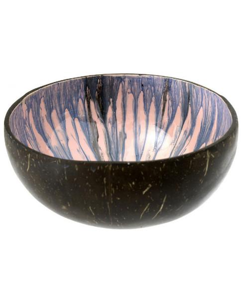Indaba Round Husk Bowl~3050822845