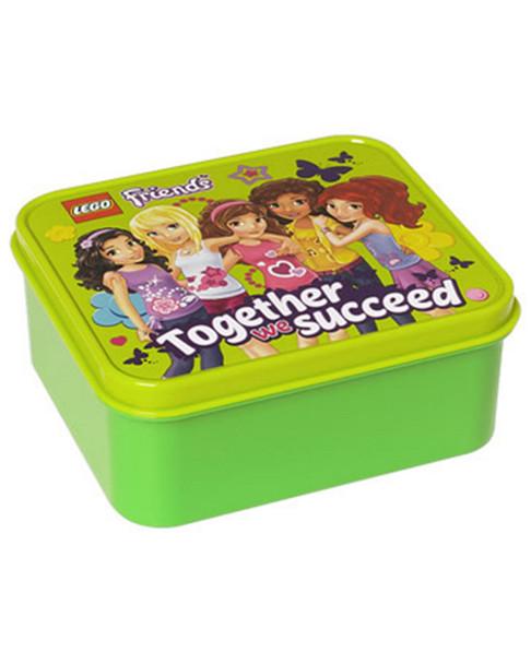 Lego Friends Lunch Box~5040529192