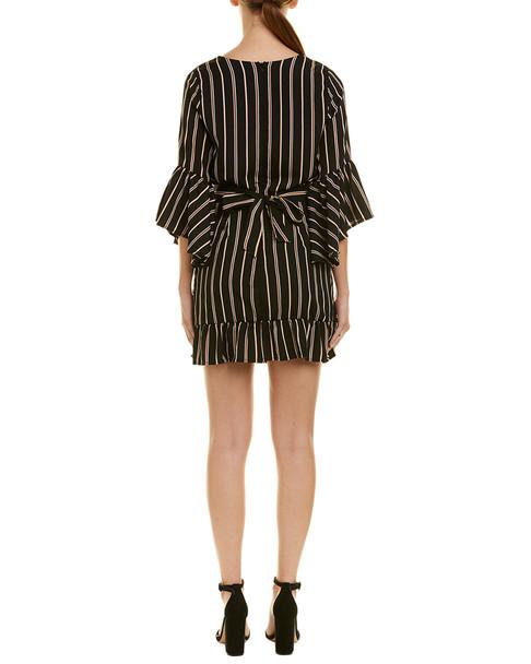 Lucca Couture Amalfi Mini Dress~1411719891