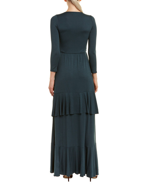 Rachel Pally Sevilla Maxi Dress~1411834662