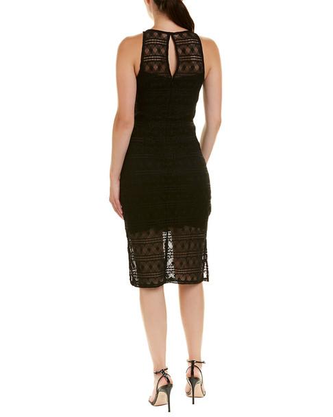 Trina Turk Cher Cocktail Dress~1411958490