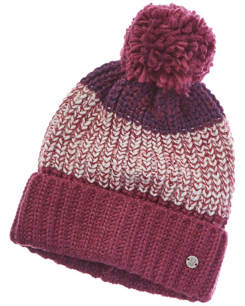 f2dbb5d1204 Spyder Women s Amplitude Knit Hat~1451664231 - Carsons