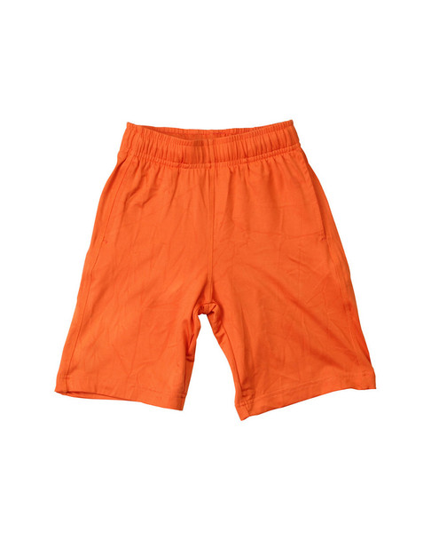 Wes and Willy Solid Performance Short~1511767168