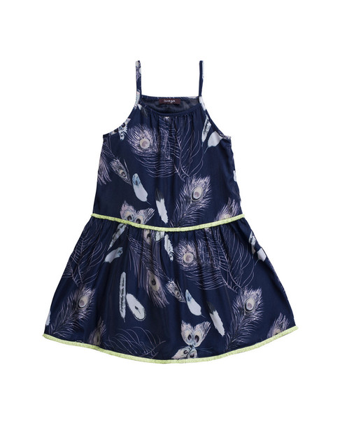 Imoga Julia Dress~1511820010