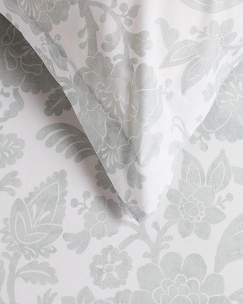 Belle Epoque Nouvea Floral Duvet Set~3030324791