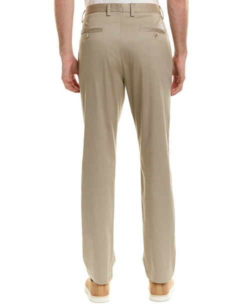 Southern Tide Channel Marker Tailored Fit Pant~1010889931