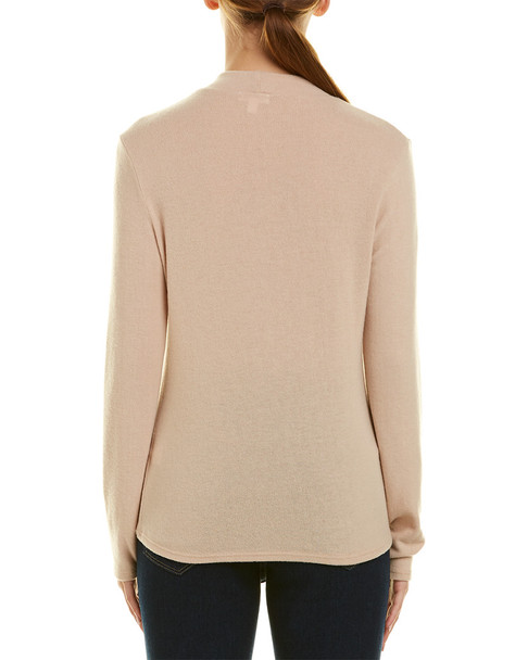 Lucca Couture Adrianna Top~1411719894