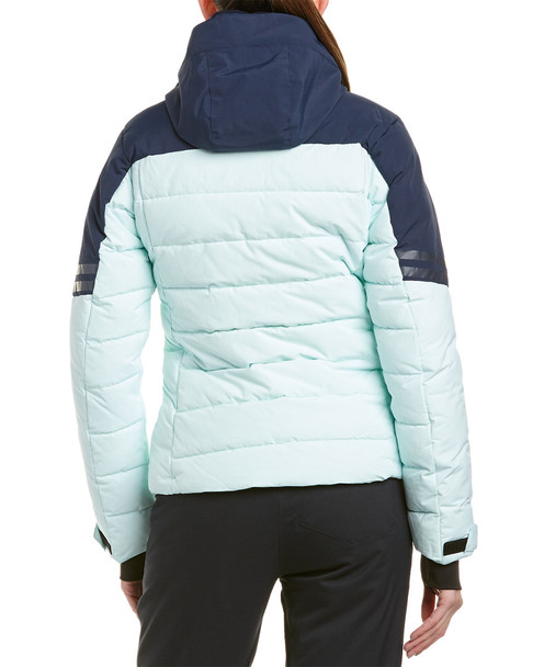 Rossignol Rapide Jacket~1451560294