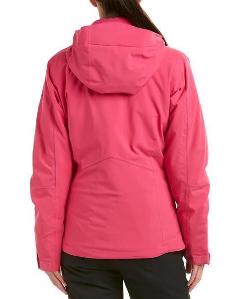 Eider Ridge Jacket~1451626369