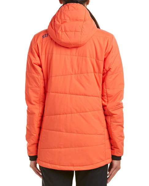 Strafe Incubator Jacket~1451645501
