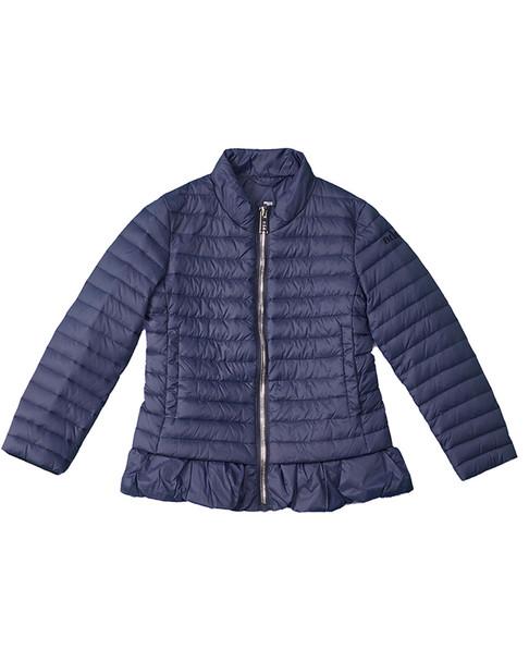 add Jacket~1511761361