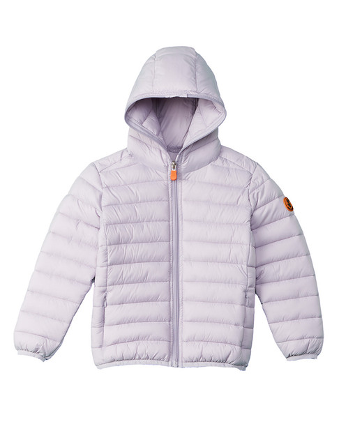 Save The Duck Basic Packable Jacket~1511813807