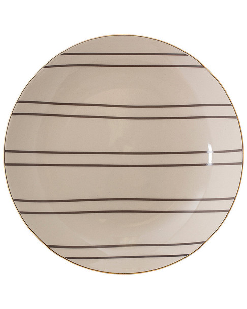 Bloomingville Ava Small Round Plate~3010823346