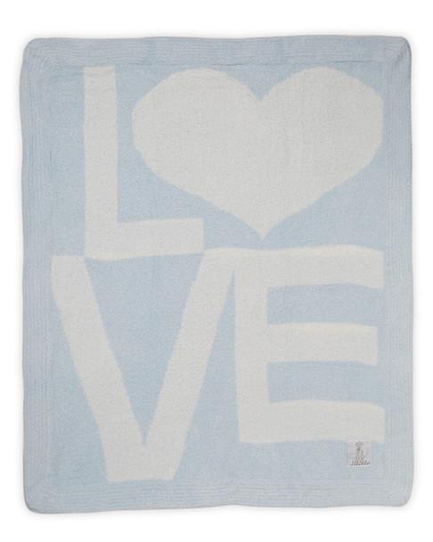 Little Giraffe Dolce Love Blanket~3030901109