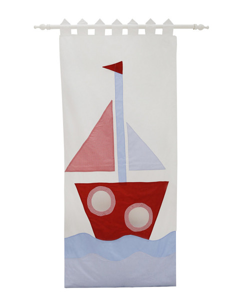 Kids Decor Doorway Hanging Curtain~3050900960