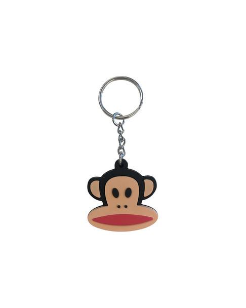 Paul Frank x Rachel Zoe Key Chain~5040901825