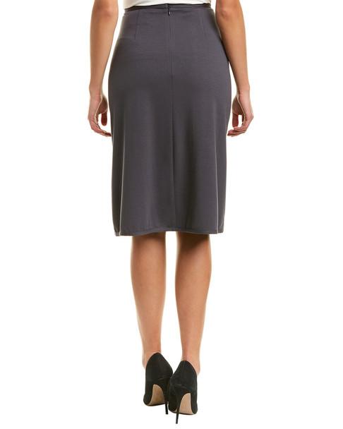 TOWOWGE Skirt~1411116503