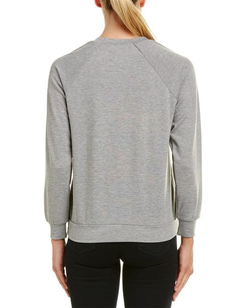 Caleigh & Clover Shirt~1411504276