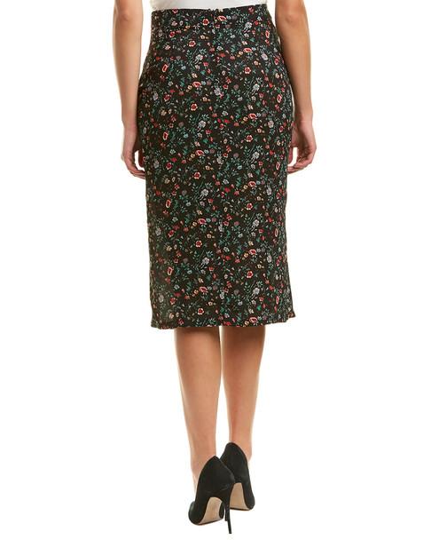 TOWOWGE Skirt~1411737722