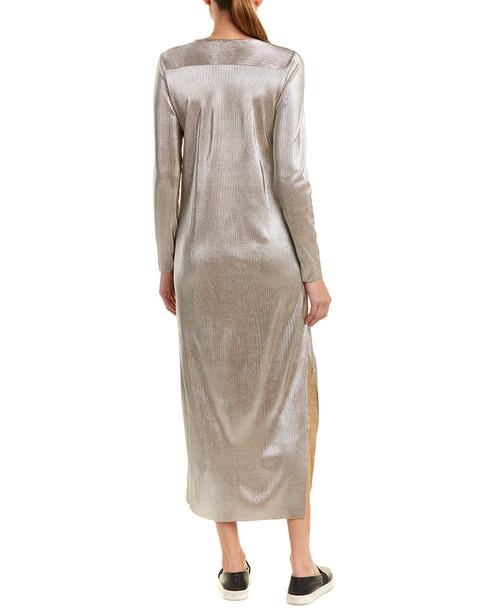 Imanimo Joy Maxi Dress~1411833438