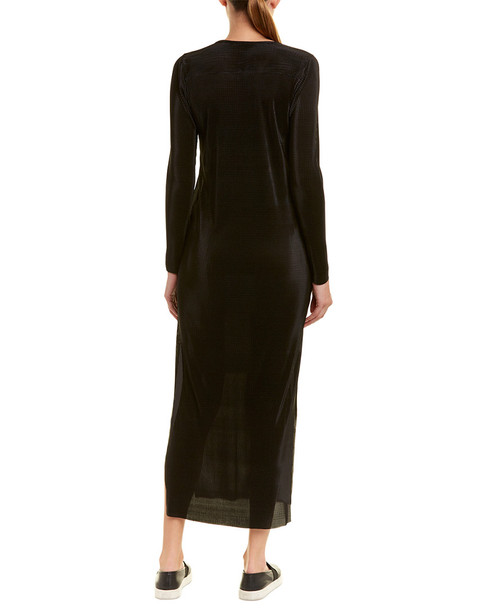 Imanimo Joy Maxi Dress~1411833439