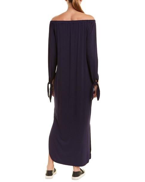 Imanimo Ashley Maxi Dress~1411833443