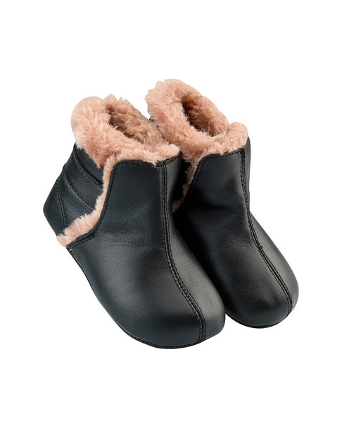 Old Soles Polar Leather Boot~1511836369