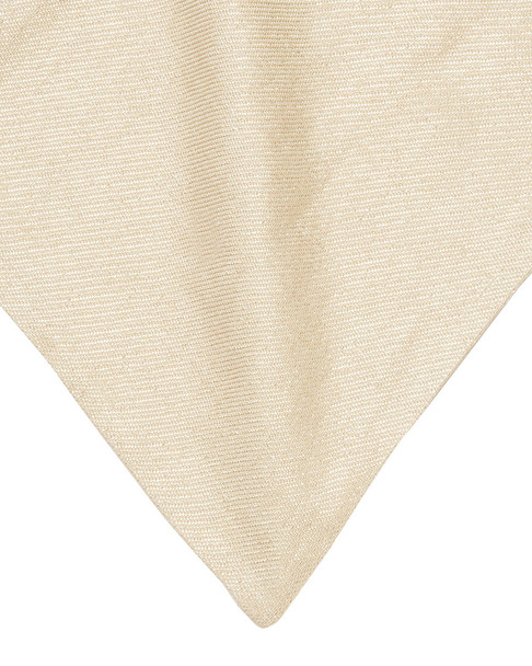 Calvin Klein Home Shimmer Twill Placemat~3010803889