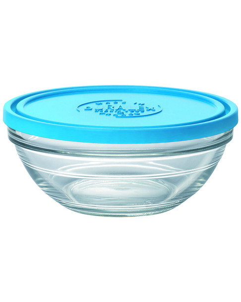 Duralex Lys Large Stackable Bowl~3010828766