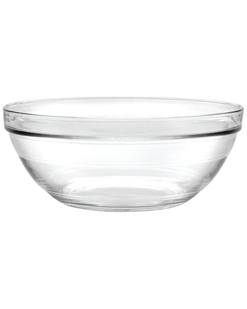 Duralex Lys Large Stackable Bowl~3010828770