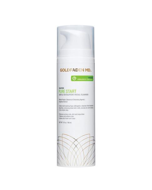 Goldfaden Md Winter Skin De-Stress Bundle~4120766763