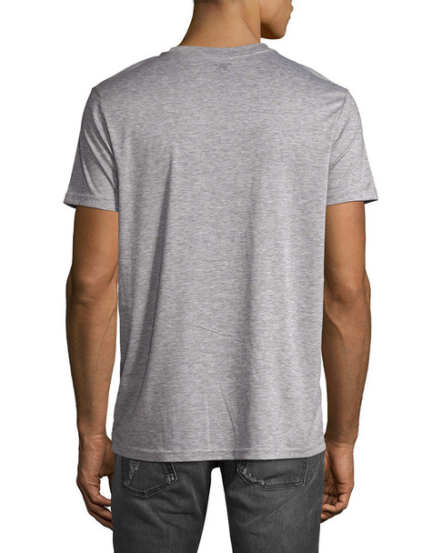Skull & Bones Photo Real Ocean T-Shirt~1010830211