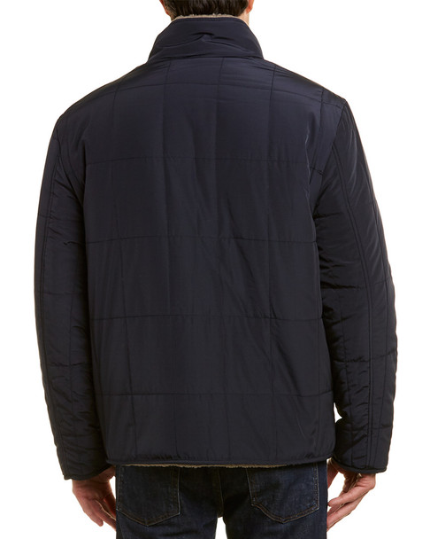 Marc New York Reversible Jacket~1221821390