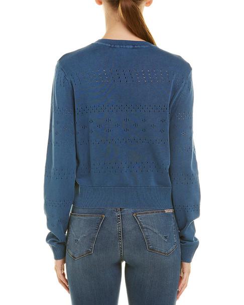 rag & bone/JEAN Khendra Sweater~1411421366