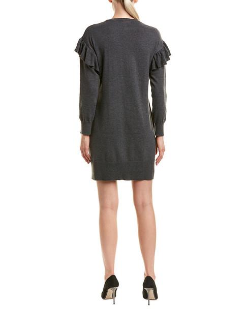 Max Studio Sweaterdress~1411476834