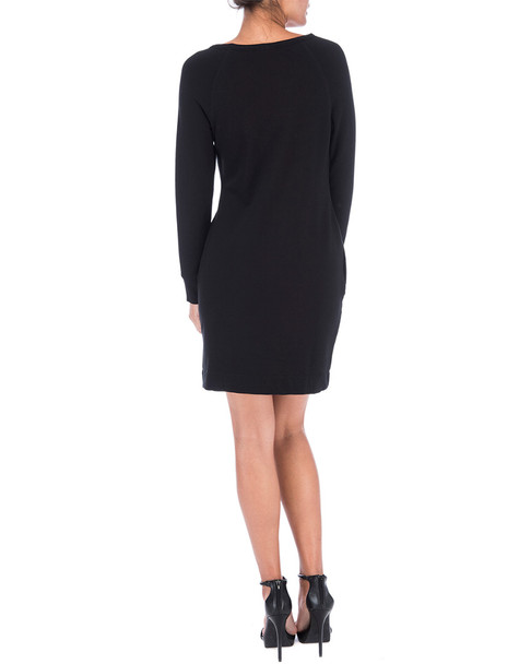 Bobeau Dress~1411600214