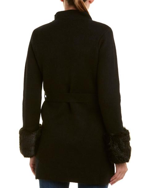 Stella + Lorenzo Ginny Coat~1411710259