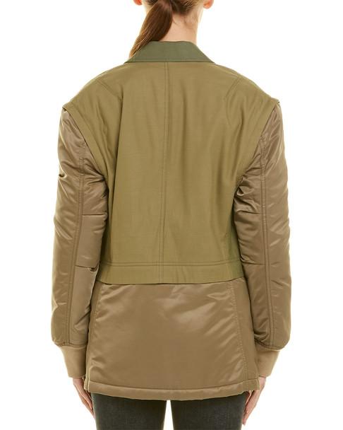 rag & bone Modular Field Jacket~1411742095