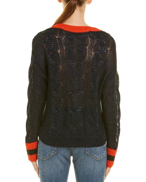 rag & bone Emma Sweater~1411742141
