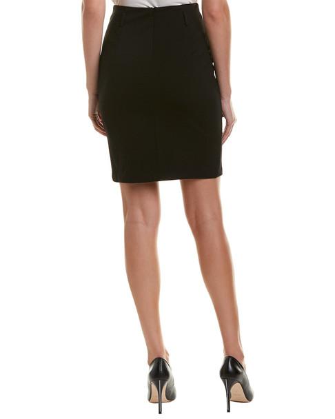 WYKY Skirt~1411852449