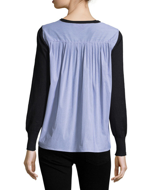 French Connection Capricorn Knit Jumper~1411855399