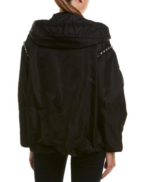 Moncler Jacket~1411896091