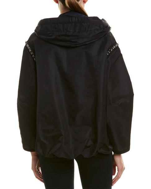 Moncler Jacket~1411896116