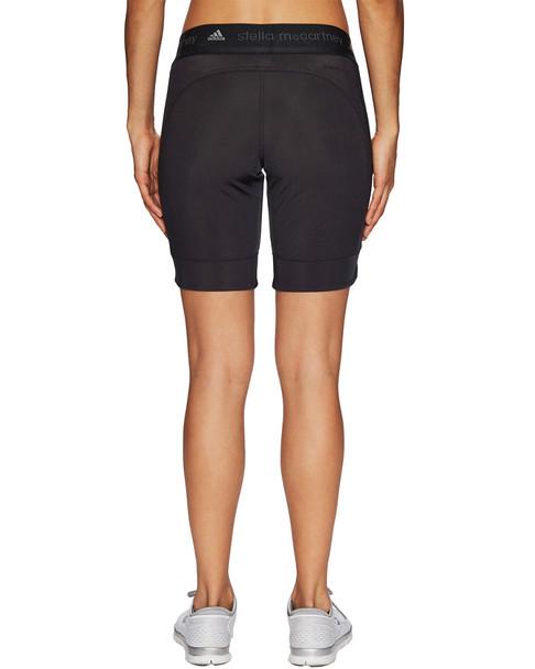 adidas by Stella McCartney CLMHT Short~1411896554