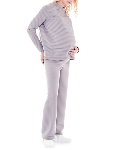 Imanimo Maternity Emery Pant~1411935605