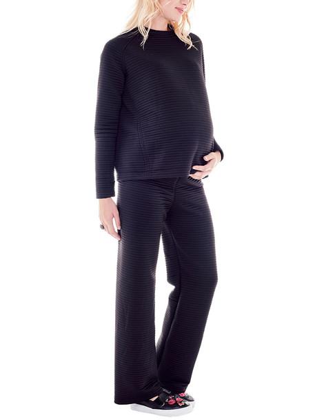 Imanimo Maternity Emery Pant~1411935606