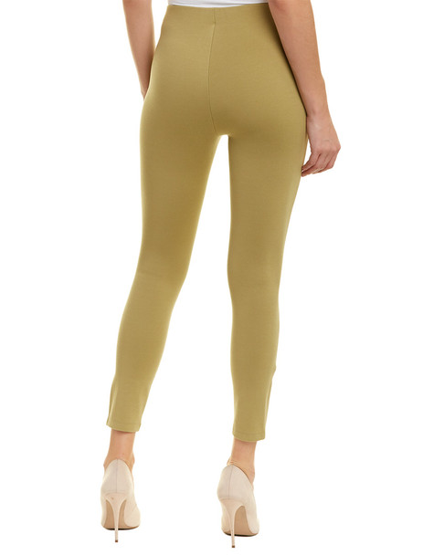 HUE Simply Stretch Legging~1412854744